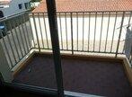 Vente Appartement 1 pièce 30m² les sables d olonne - Photo 8