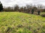 Sale Land 2 300m² lege - Photo 3