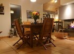 Sale House 6 rooms 120m² montbert - Photo 4