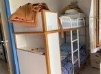 Sale Apartment 1 room 22m² talmont st hilaire - Photo 7