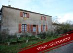 Vente Maison 3 pièces 91m² lege - Photo 1