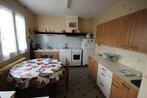 Sale House 3 rooms 80m² falleron - Photo 2