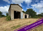 Sale House 2 rooms 154m² grand landes - Photo 1
