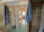 Sale House 4 rooms 98m² touvois - Photo 5