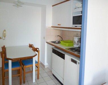 Sale Apartment 1 room 26m² talmont st hilaire - photo