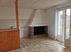 Sale House 3 rooms 33m² st colomban - Photo 2