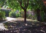 Vente Maison 5 pièces 110m² geneston - Photo 5