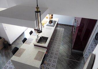 Vente Maison 9 pièces 228m² talmont st hilaire - Photo 1