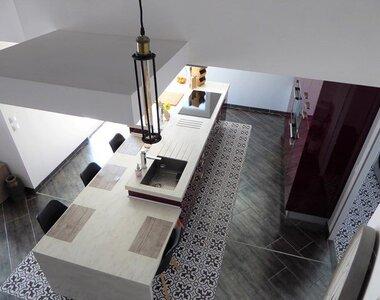 Vente Maison 9 pièces 228m² talmont st hilaire - photo