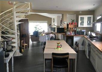 Vente Maison 4 pièces 94m² talmont st hilaire - photo