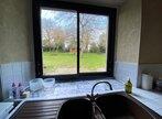 Sale House 10 rooms 338m² st etienne du bois - Photo 5