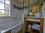 Sale House 3 rooms 43m² talmont st hilaire - Photo 9