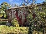 Vente Maison 1 pièce 127m² st etienne du bois - Photo 3