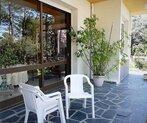 Sale House 6 rooms 160m² talmont st hilaire - Photo 6