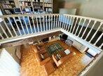 Sale House 5 rooms 111m² lege - Photo 2