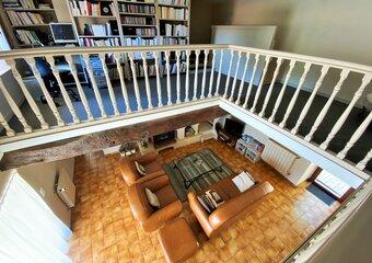 Vente Maison 5 pièces 111m² lege - photo