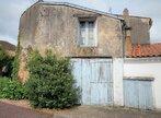 Sale House 9 rooms 200m² talmont st hilaire - Photo 4