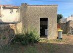 Vente Maison 4 pièces 76m² talmont st hilaire - Photo 11