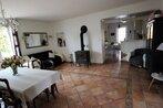 Vente Maison 6 pièces 167m² les brouzils - Photo 3