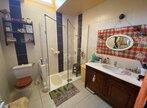 Sale House 7 rooms 200m² lege - Photo 7