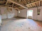 Vente Maison 3 pièces 90m² lege - Photo 7