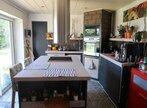 Sale House 7 rooms 126m² montbert - Photo 2