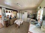 Sale House 7 rooms 200m² lege - Photo 3