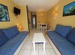 Sale Apartment 2 rooms 26m² talmont st hilaire - Photo 7