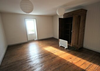 Sale House 3 rooms 80m² les lucs sur boulogne - Photo 1