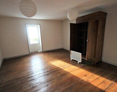 Sale House 3 rooms 80m² les lucs sur boulogne - photo