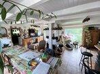 Sale House 7 rooms 200m² lege - Photo 2