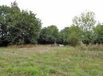 Sale Land 2 115m² talmont st hilaire - Photo 1