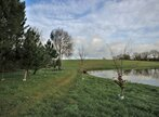 Sale Land 20 000m² rocheserviere - Photo 3
