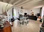 Sale House 3 rooms 76m² lege - Photo 5