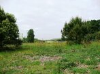 Sale Land 950m² talmont st hilaire - Photo 4