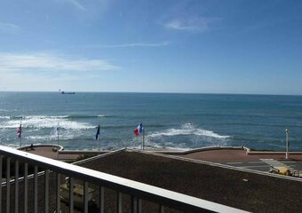 Sale Apartment 6 rooms 109m² les sables d olonne - photo