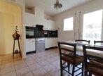 Sale House 6 rooms 140m² le bignon - Photo 4
