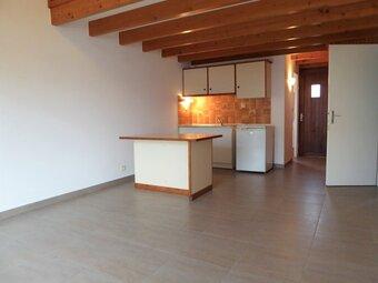 Vente Maison 2 pièces 44m² talmont st hilaire - Photo 1