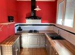 Sale House 8 rooms 163m² machecoul-saint-même - Photo 4