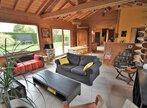 Vente Maison 8 pièces 185m² st etienne du bois - Photo 3