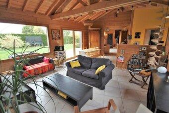 Vente Maison 8 pièces 185m² aizenay - Photo 1
