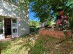 Vente Maison 5 pièces 129m² lege - Photo 2