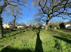 Sale Land 1 114m² corcoue sur logne - Photo 7