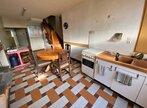 Vente Maison 6 pièces 160m² st etienne du bois - Photo 4