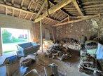 Sale House 1 room 60m² corcoue sur logne - Photo 2
