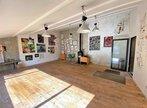 Sale House 8 rooms 219m² lege - Photo 10