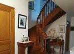 Vente Maison 6 pièces 130m² st philbert de bouaine - Photo 1