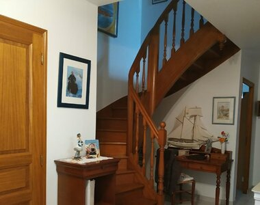 Sale House 6 rooms 130m² st philbert de bouaine - photo