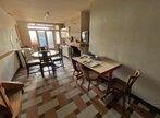 Vente Maison 6 pièces 160m² st etienne du bois - Photo 1