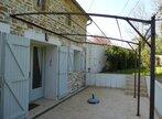 Vente Maison 6 pièces 165m² talmont st hilaire - Photo 7